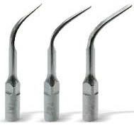 سر قلم مخصوص هندپیس دندانپزشکی