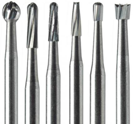 لچ تایپ Latch type فرز آنلگی دندانپزشکی هندپیس دندانپزشکی